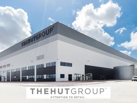 The Hut Group Looks to Raise $1.2 Billion in IPO