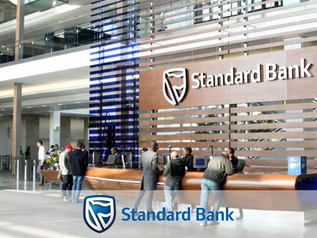 Standard Bank Sells Africa's Largest Green Bond to Raise $200 million