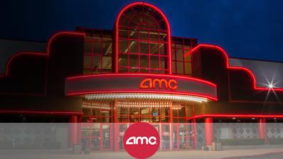 AMC Theatres Raises $500 Million in Debt Through A Private Offering