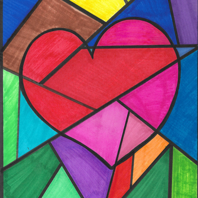 My heart needed Art Color.jpg
