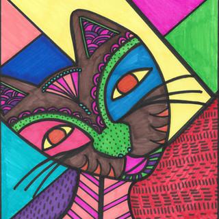 royal cat color.jpg
