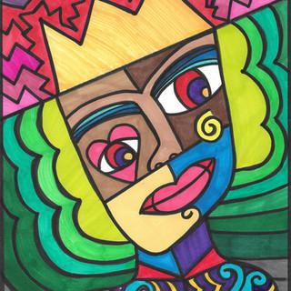 prince child color.jpg