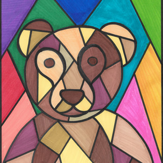 Teddy Bear Color.jpg