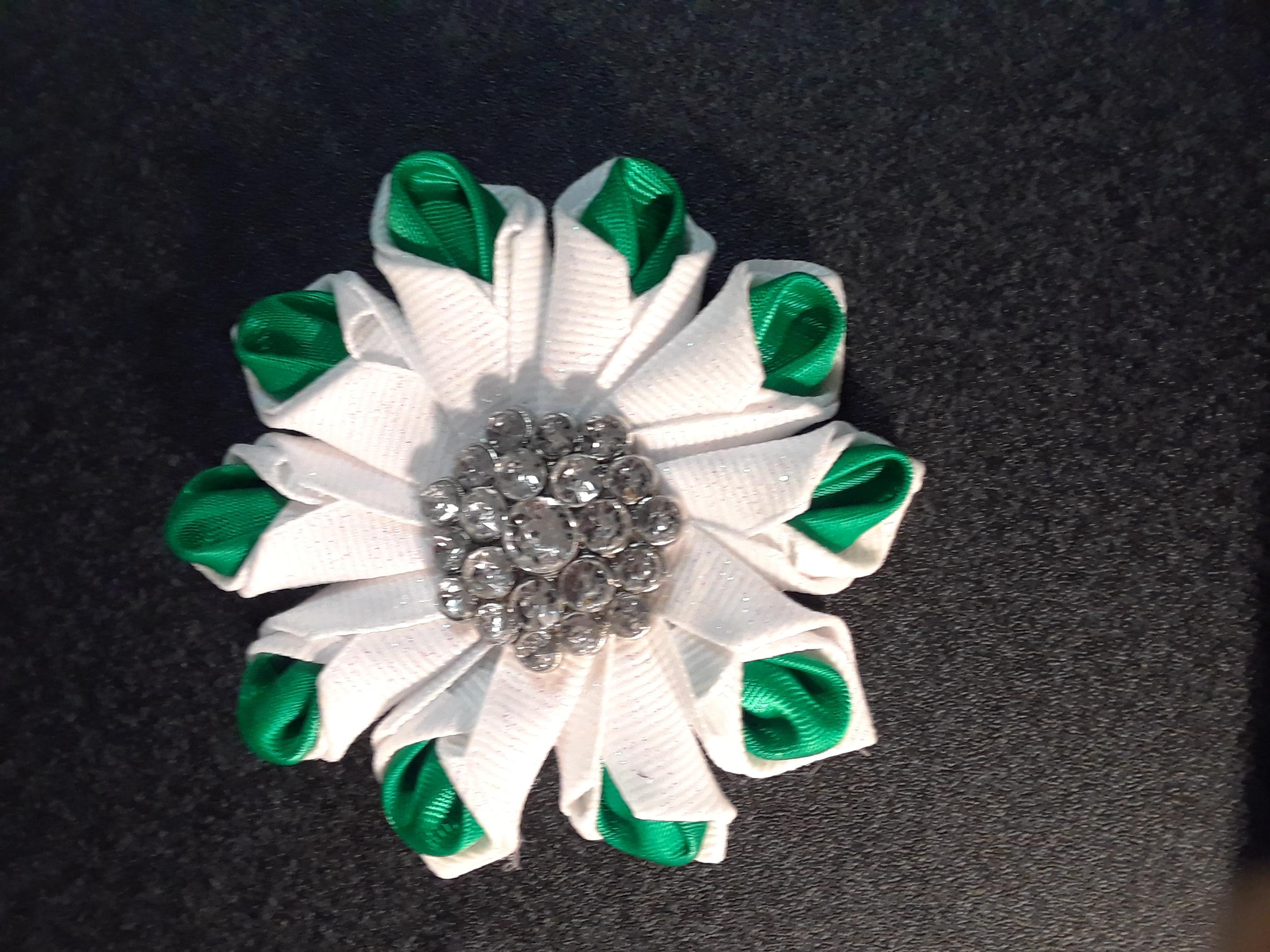 GW Rose bouquet