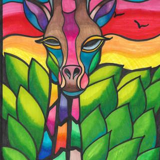 Giraffe Color.jpg