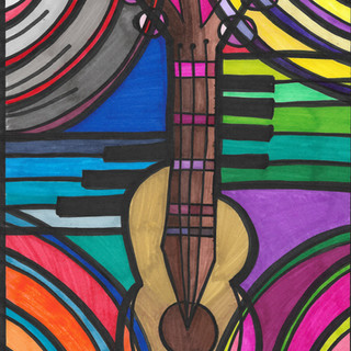 Music Maker Color.jpg