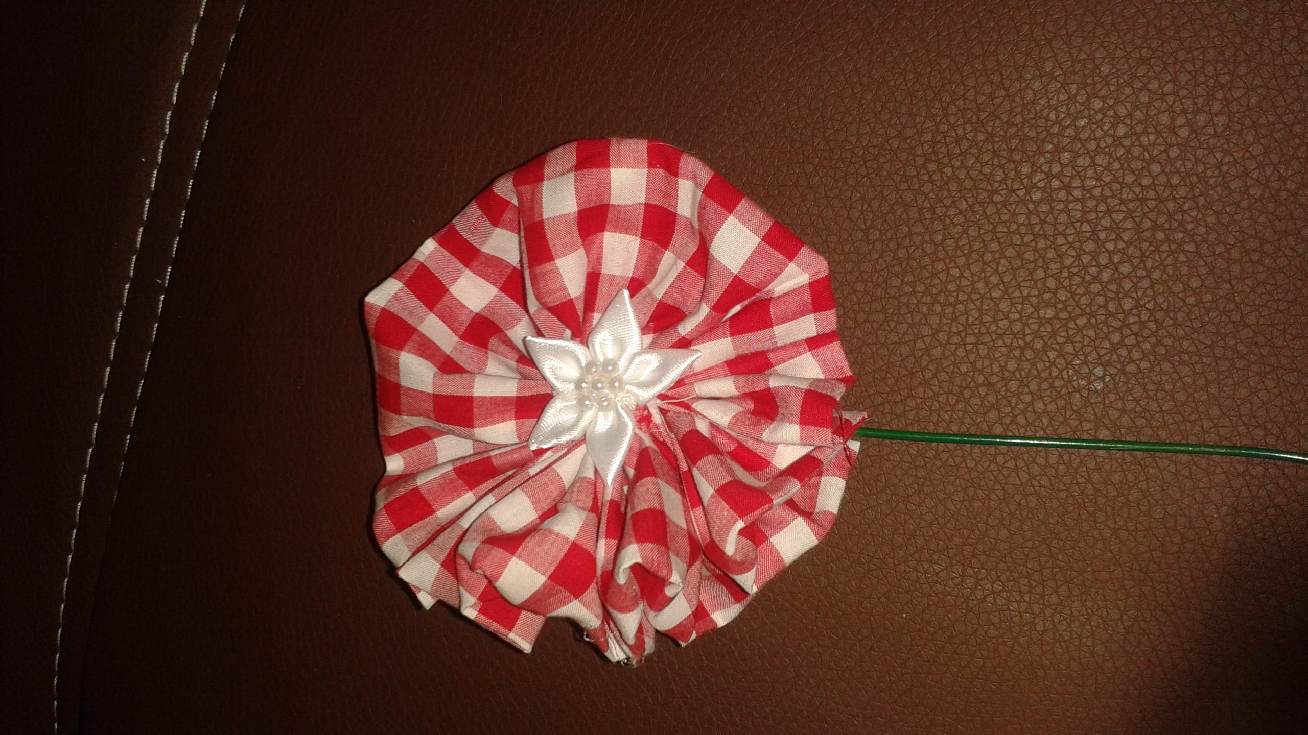 picnic flower