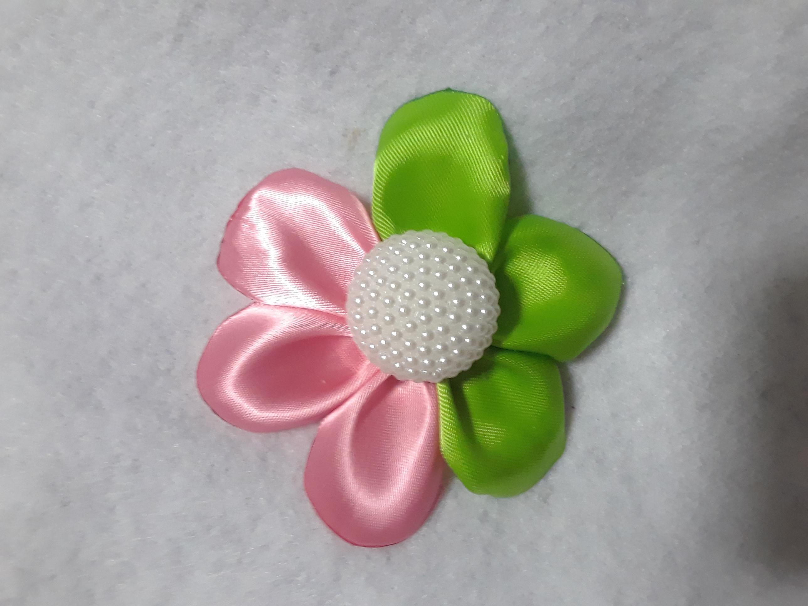 PG anemone