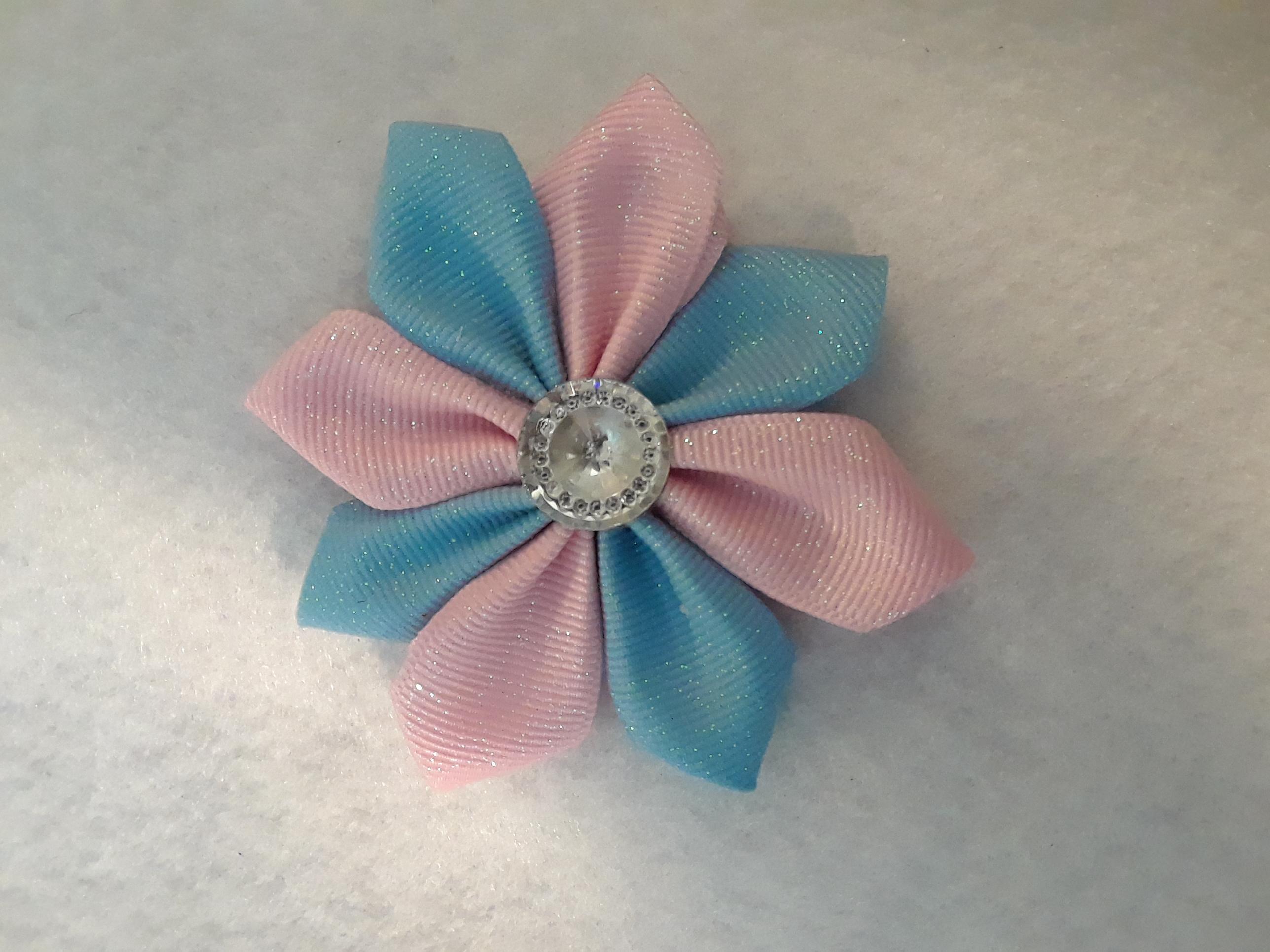 Baby PB petal