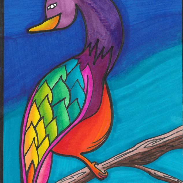 bird on tree color.jpg