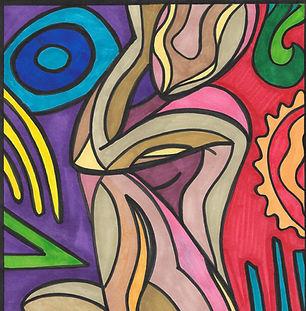 Zen moment Color.jpg
