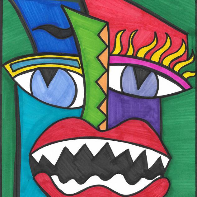 The Monster Color.jpg