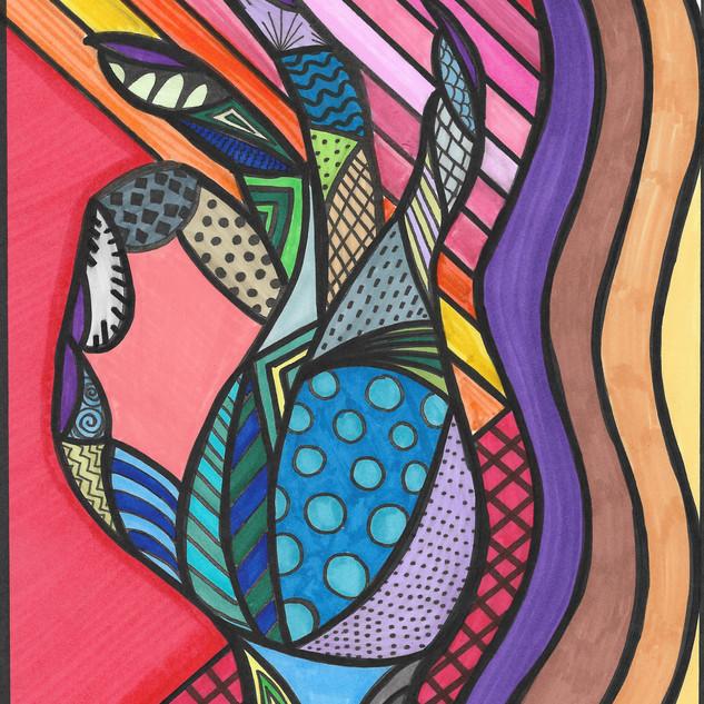OK hand Color.jpg