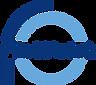FloWatch Concept Logo blue cmyk.png