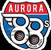 Aurora 88s Roller Derby