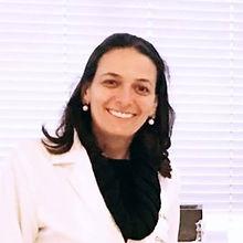 Dra Ana Cristina.jpg