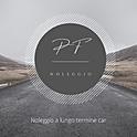 Logo PF con scritta.png