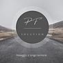 Logo PF nlt .png