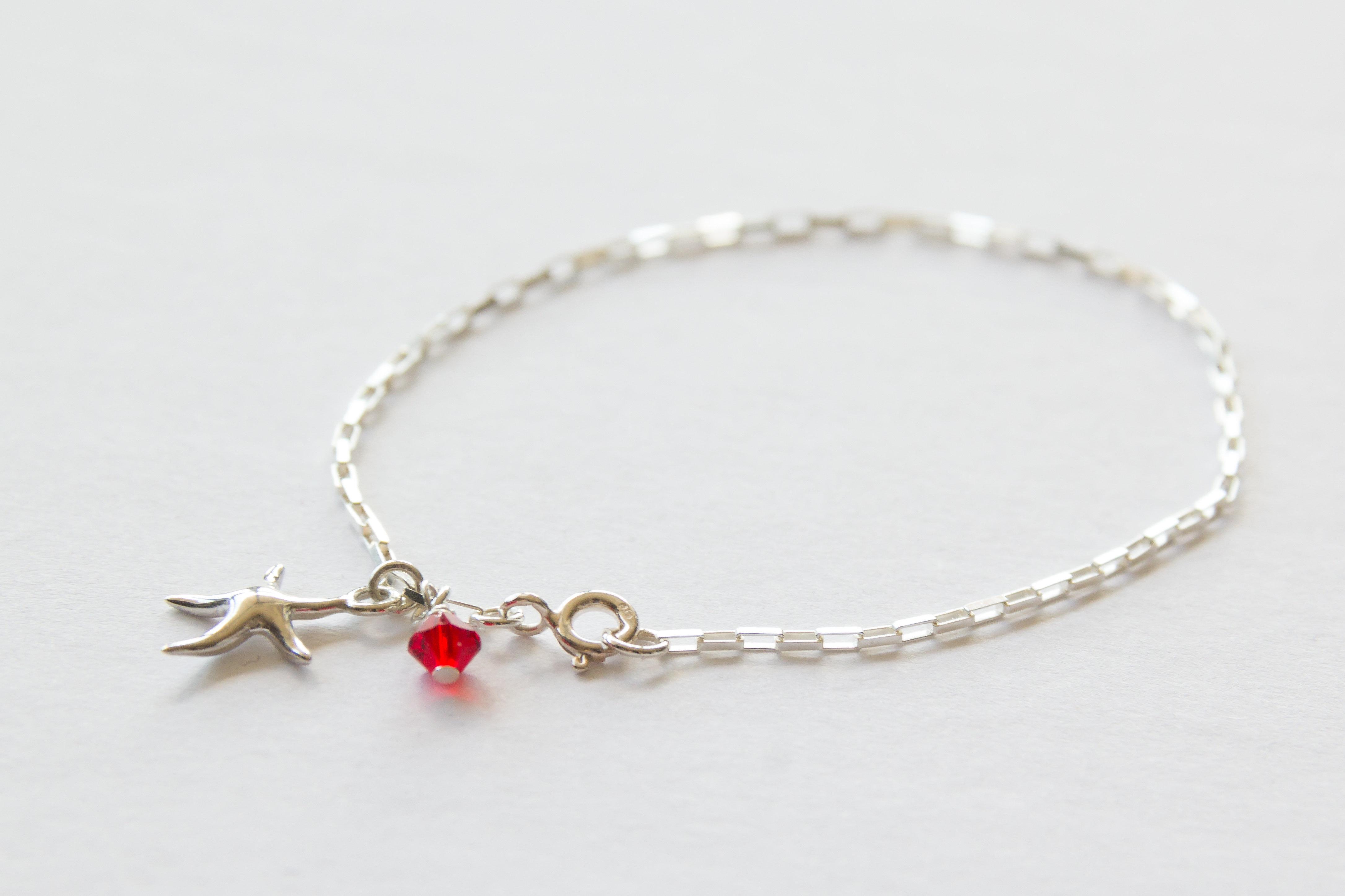 Lucella Jewelry