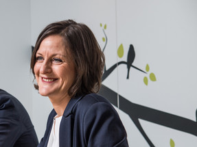 Interview with our COO, Susanne Schartz, on the PRIIPs KID and what challenges lie ahead.