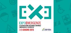 expo-emergenze-evidenza