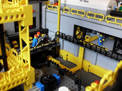 LEGO offshore.jpg