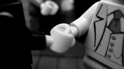 Lego agree.jpg