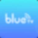 Logo_bluetv_transparent_background.png
