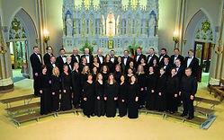 st-luis-choir.jpg