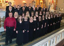 st-luis-choir 2.jpg