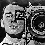 Man with a Movie Camera 4.jpg