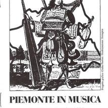 Musica Antica al Colletto