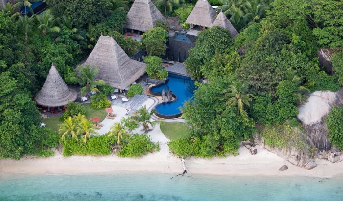 MAIA Resort 4