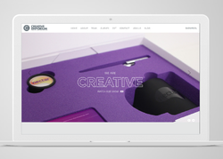 CE-homepage-creative.png