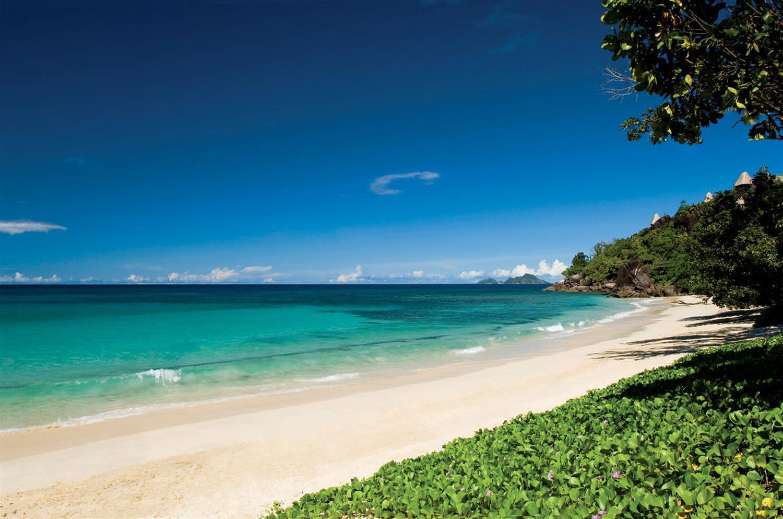 Maia-Luxury-Resort_web.jpg