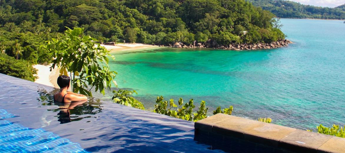 MAIA Resort 5