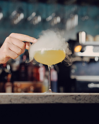 smokey cocktails leeds.jpg