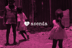 Asenda-Ad-3.png