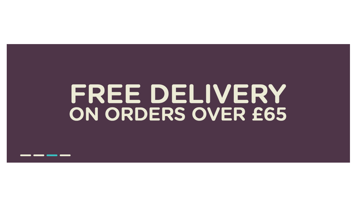 Schnucki-Advert-Banner_Free-Delivery.png