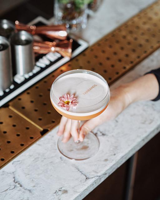 Cocktails Leeds.jpg