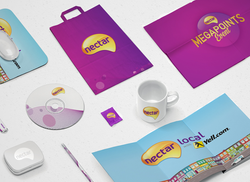 Nectar-merchandise.png