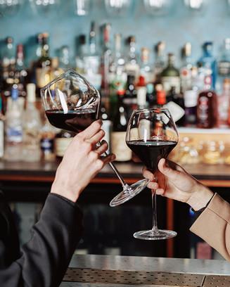 red wine bar leeds.jpg