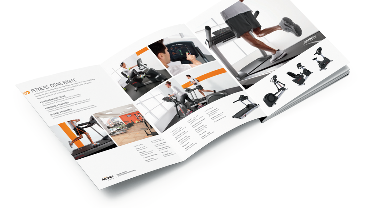 Open-Brochure.png