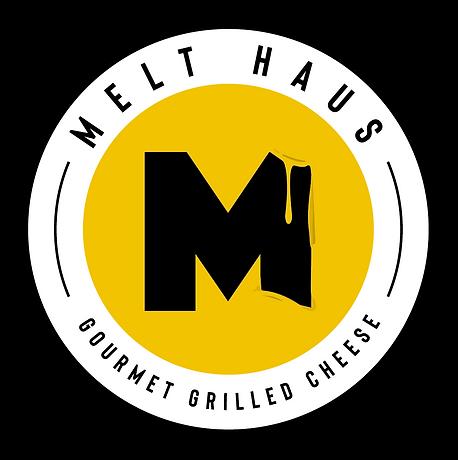 Melt-Haus-Logo-01.png