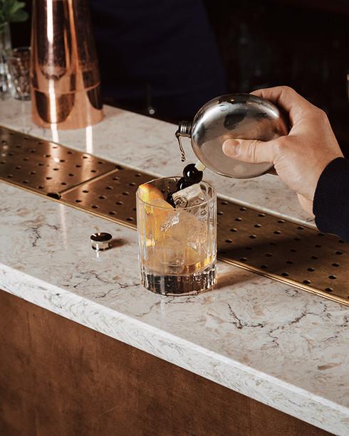whiskey cocktails leeds.jpg