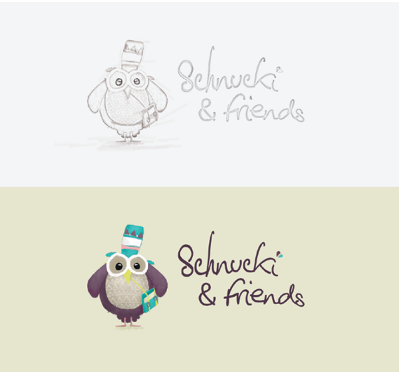 Schnucki-Logo.png