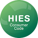 HIES Logo.png
