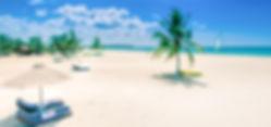 Uga Bay by Uga Escapes 6.jpg