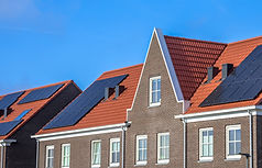 House-Solar-image.jpg