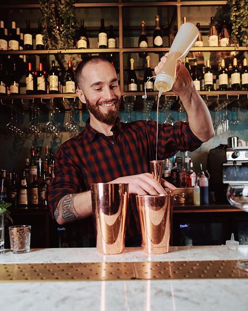 Cocktails in leeds.jpg